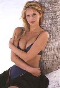 Isabelle Adam6